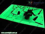 Выгодное предложение от компании «AcmeLight»