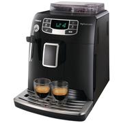 Кофемашины Philips Saeco
