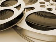 Запись фильмов,  сериалов и программ по привликательным ценам