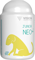 Лайфпак Юниор (Junior Neo+) Купить витамины для роста детей.