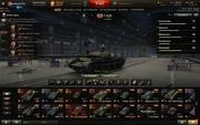 Продам Аккаунт в игре World of Tanks.
