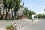 Автоматика для ворот и не только в Ташкенте!