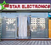 Радиодетали и видеонаблюдения в ассортименте
