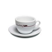 Чашка JUM 125 мл