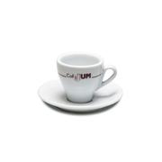 Чашка JUM 65 мл