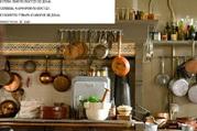Куплю посуду,  кухонную утварь и т д