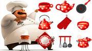 Куплю из дома любую посуду,  инструменты,  и др 909210355