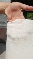 Нетканое полотно (Полотно холста прошивное хлопчатобумажное)