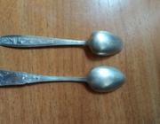Куплю серебро в любом состоянии дорого как лом