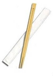 Одноразовые палочки